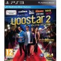 Yoostar 2. In The Movies (PS3)