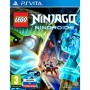 LEGO Ninjago. Nindroids (PS Vita)