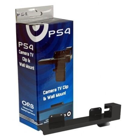 Крепление ORB для камеры на ТВ (PS4)