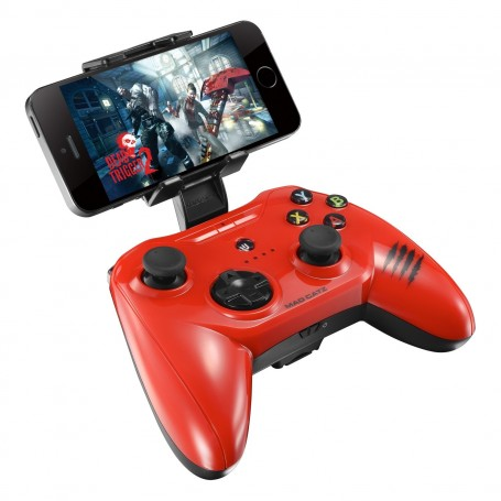Mad Catz C.T.R.L.i Mobile Gamepad