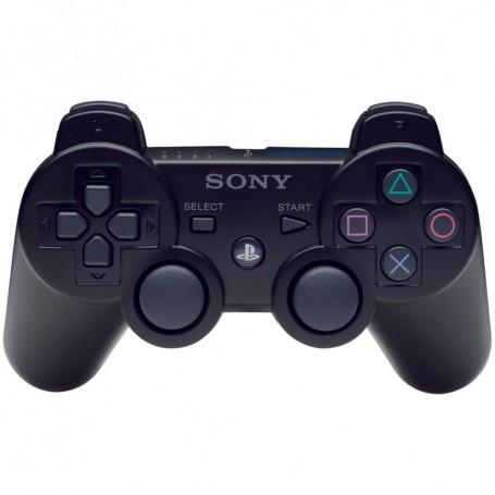Беспроводной контроллер DUALSHOCK®3 (точная копия)