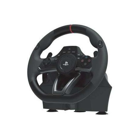 Руль Hori Racing Wheel Apex (PS4/PS3)