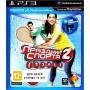 Праздник спорта 2 (PS3)