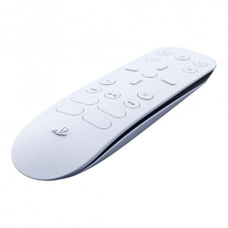 ПДУ Sony Media Remote (PS5)