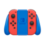 Nintendo Switch - Особое издание Марио