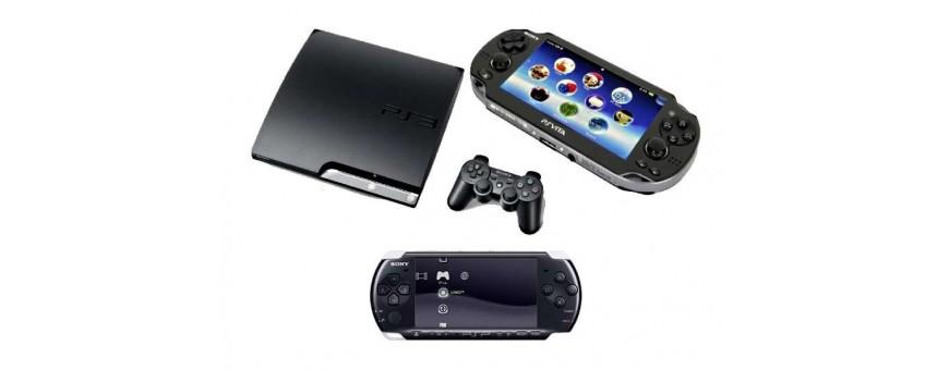 Купить Sony PS3, PS Vita, PSP в Минске и Беларуси