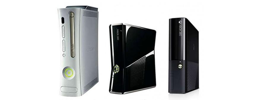 Xbox 360 купить в Минске и Беларуси