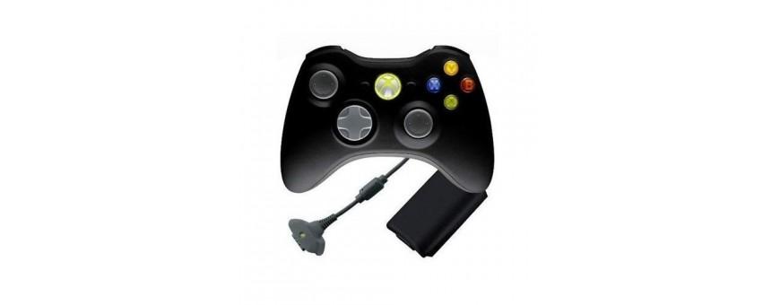Аксессуары для Xbox 360 купить в Минске и Беларуси