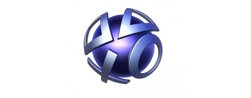 Карты оплаты PlayStation Network (PSN) купить в Минске и Беларуси