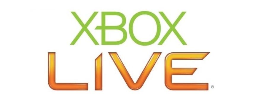 Лицензионные игры для X box 360 купить в Минске и Беларуси
