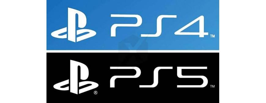 Купить игры для PS4 в Минске и РБ