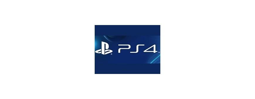 Купить игровую приставку PS4 в Беларуси