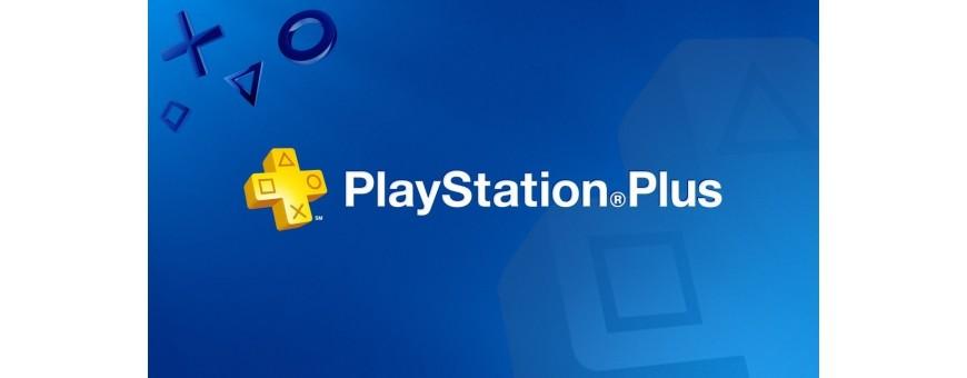 Купить коды PlayStation Plus в Минске, карта оплаты psn купить в Минске, PSN 1000, PSN 2500, plus 3 месяца, ps plus 365 купить в Минске, Гомеле, Гродно, Бресте, Витебске, Могилеве, доставка по Беларуси