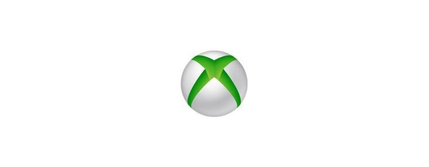 Купить Игры для Xbox One в Минске