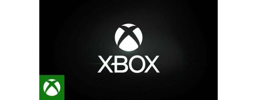 Игры для Xbox One купить в Минске