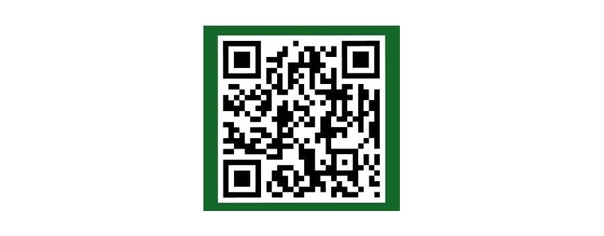 Купить коды для загрузки игр для Xbox One