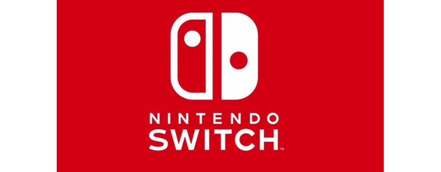 Nintendo Switch купить в Минске и Беларуси, игровую приставку Nintendo (Ниндендо свитч) заказать, доставка в Гродно, Гомель,Брест, Могилев, Витебск и по Беларуси
