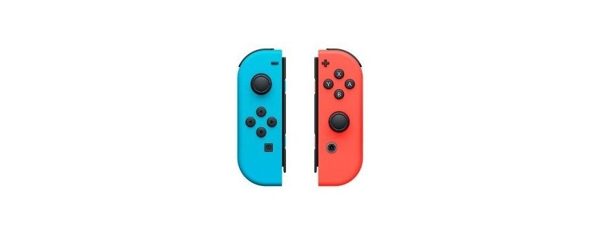 Аксессуары для Nintendo Switch купить в Минске и Беларуси