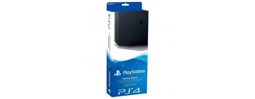Аксессуары для PlayStation 4 купить в Минске