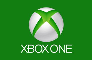 Купить игры на Xbox