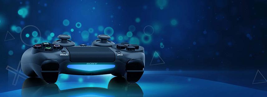 Игры для Playstation 4 (ps4) дешево, скидки на диски ps4